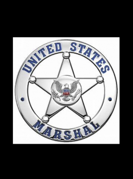 U.S. MARSHALS (FRANCHISE TV SERIES)