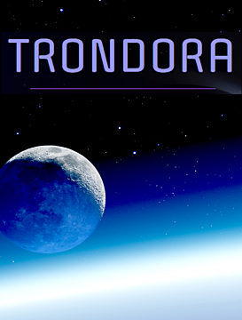 TRONDORA (Film Franchise)