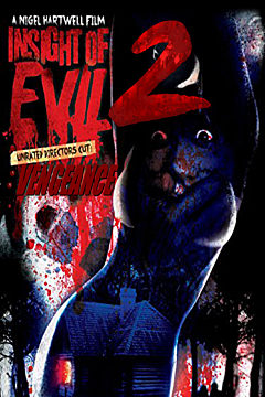 Insight of Evil 2