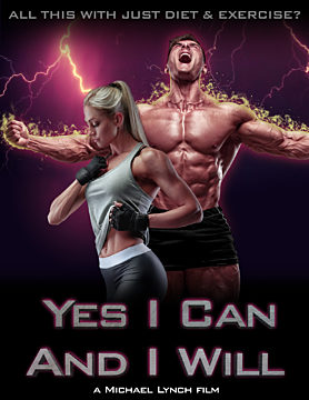 Yes I can. And I Will