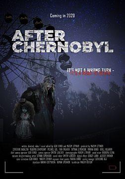 After Chernobyl