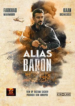Alias Baron