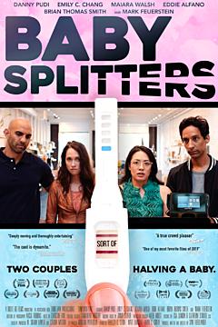 Babysplitters