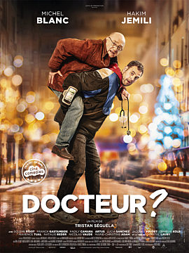 A Good Doctor
