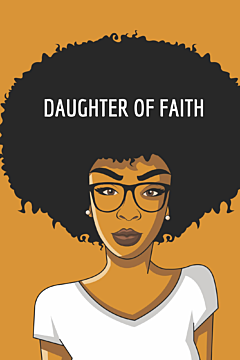 Daughter of The Faith