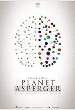 Planet Asperger