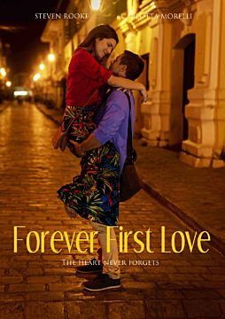 Forever First Love