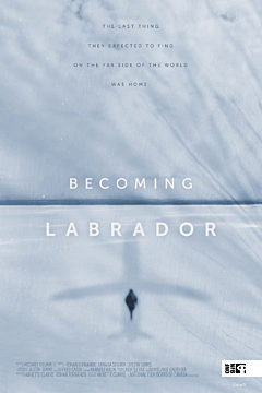 Becoming Labrador