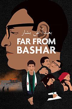 Far From Bashar