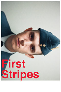 First Stripes