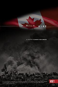 High Wire