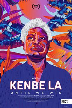 Kenbe la, Until We Win