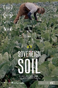 Sovereign Soil