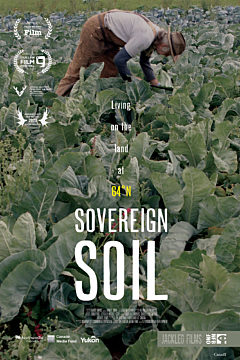Sovereign Soil