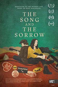 The Song and the Sorrow