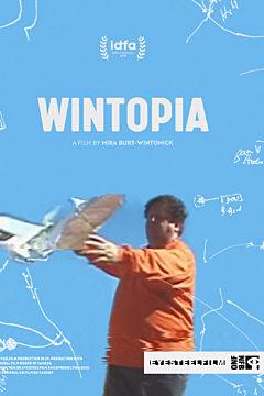 Wintopia
