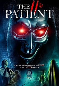 The 11th Patient