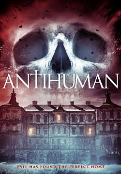 Anti Human