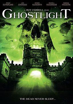 Ghostlight