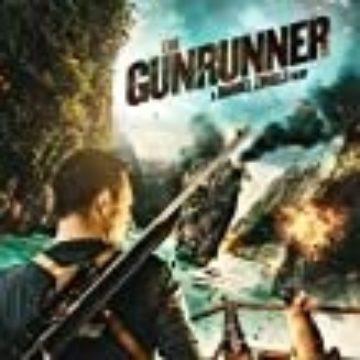 Gun Runner