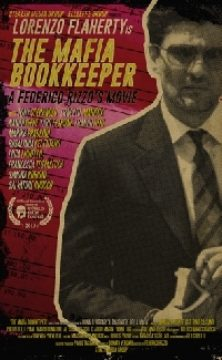 The Mafia Bookkeeper