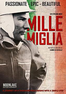 MILLI MIGLIA