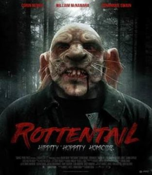 ROTTENTAILS