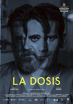 La Dosis