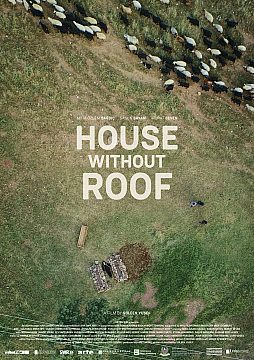 House Without Roof