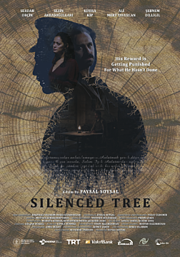 Silenced Tree