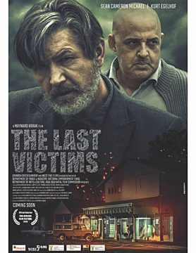 The Last Victims
