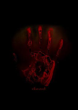 5 dead