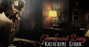 The Secret Diary of Katerine Stark