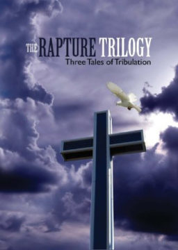 The Rapture Trilogy