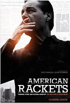 American Rackets
