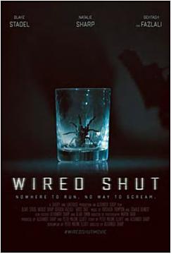 Wired Shut