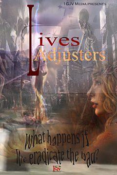 Lives Adjusters