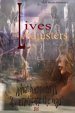 Lives Adjusters