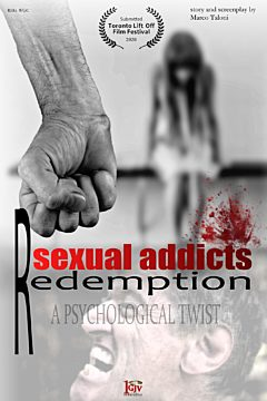 Sexual Addicts Redemption