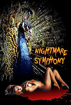 Nightmare Symphony