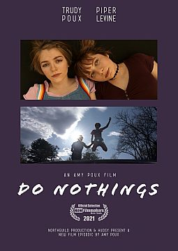 DO NOTHINGS