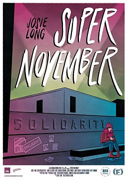 Super November