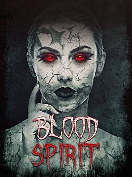 Blood Spirit