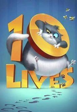 10 Lives