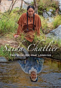 Saida Chatlier