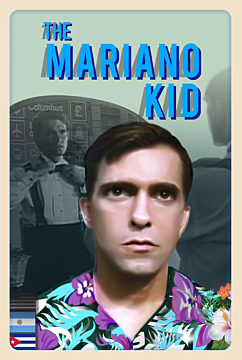 The Mariano Kid (Spanish)