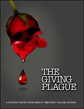 The Giving Plague