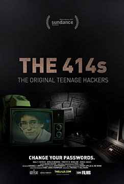 The 414s: The Original Teenage Hackers