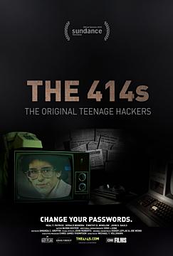 The 414s: The Original Teenage Hackers