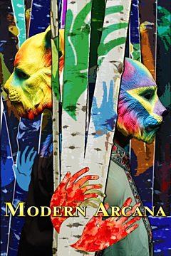 Modern Arcana